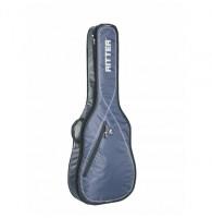 RITTER RGP2-C/BLW - Чехол для классической гитары