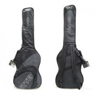 RITTER RJG400-9-B - Чехол для бас гитары