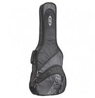 RITTER RJG400-9-D - Чехол для акустической гитары