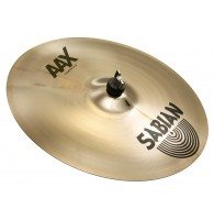 SABIAN 21606XB AAX - Тарелка 16 Studio Crash