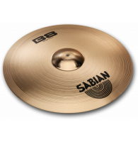 SABIAN 41606 16 Thin Crash B8 - Тарелка