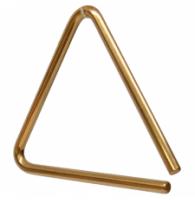 SABIAN 61134-6B8  - Треугольник