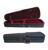 Brahner VC-90/BK 4/4 - Кейс для скрипки