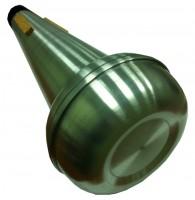 BRAHNER STM-2 - Сурдина для тромбона тенор