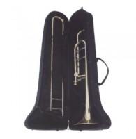 BRAHNER TBC-04 - Кейс для тромбона-тенор