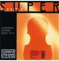 THOMASTIK Superflexible 31 - Струны для виолончели