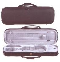 BRAHNER VC-2004 - Кейс для скрипки