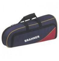 BRAHNER TC-78 - Чехол для трубы