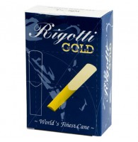 Rigotti Gold Classic Bb (№3)  Трость для кларнета
