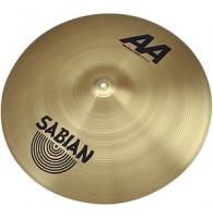 SABIAN 22012 AA - Тарелка