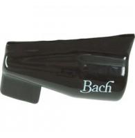 BACH 173S - Чехол для трубного/корнетового мундштука