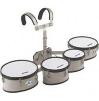 BRAHNER MDS-04H/WH Маршевый барабан