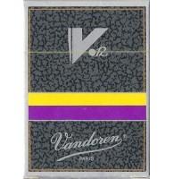 Vandoren CR-613 (№ 3) Трость для кларнета Eb