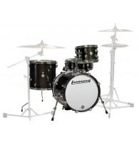 LUDWIG LC179X Breakbeat Questlove - Комплект барабанов ударной установки