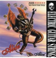 ALICE A-506A - Струны для электро-гитары