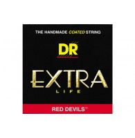 DR RDE-9/46 Струны для электрогитары