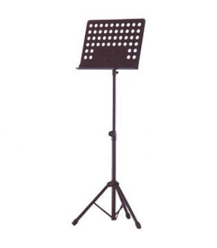 BRAHNER MS-24 - Пюпитр оркестровый (дирижерский)