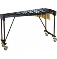 LUDWIG MUSSER M47 - Ксилофон
