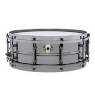 LUDWIG LW5514 Black Magic series 14*5 - Малый барабан
