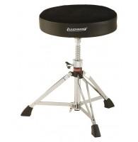 LUDWIG L348TH - Стульчик пианиста (барабанщика) поворотный с регулируемой высотой, складной