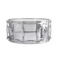 LUDWIG LM402 Supraphonic series 14*6.5 - Малый барабан