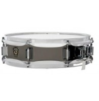 LUDWIG LB553B Black Beauty series 13*3.5 - Малый барабан