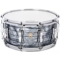 Малый барабан  LUDWIG LS403XX52