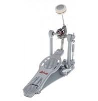 Педаль для бас барабана LUDWIG LAP15FP