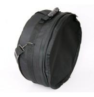 Чехол для малого барабана BRAHNER SDB-1-7  14 х7