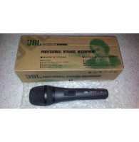 Микрофон JBL DM-818