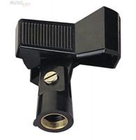 Держатель для микрофона APEXTONE AP-3812 (прищепка)