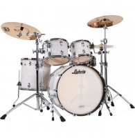 Комплект барабанов LUDWIG L8424AXOP Classic Maple series