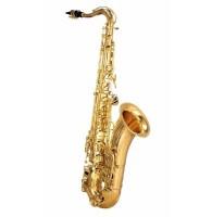 Саксофон-тенор CONN TS-651