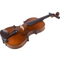 Скрипка Karl Hofner  H8-V 1/2 (Пр-во Германия)  (КОМПЛЕКТ - кейс + смычок)
