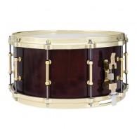 Малый барабан  LUDWIG  LS403TD0LWMB 14