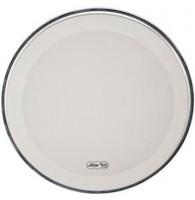 Пластик для барабана LUDWIG LW5113 13