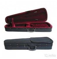 Кейс для скрипки BRAHNER VLS-90/BRN 1/4