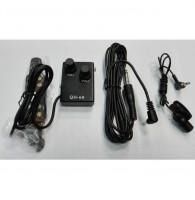 Звукосниматель для акустических гитар BRAHNER HQ-6B