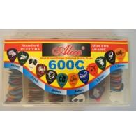 Медиаторы ALICE  AP-600