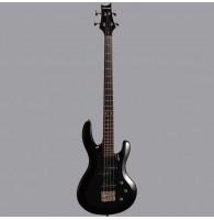 Бас гитара CLEVAN CB-10