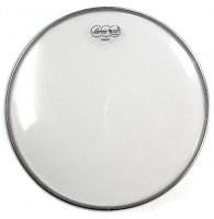 Пластик для барабана LUDWIG LW214W 14