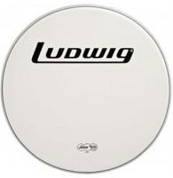 Пластик для барабана LUDWIG LW4322  22