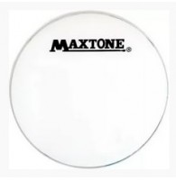 Пластик для барабана MAXTONE  DH-24W/1