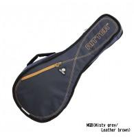 Чехол для мандолины, домры малой RITTER RGS3-MAR/MGB