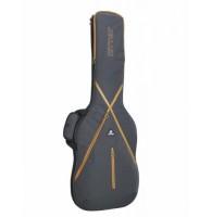 Чехол для классической гитары RITTER RGS7-C/MGB