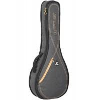 Чехол для мандолины, домры малой RITTER RGS3-MA/MGB