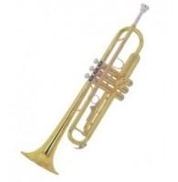 Труба TROMBA TR-1L