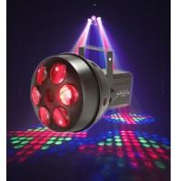 American DJ Mystic LED - LED светоэффект
