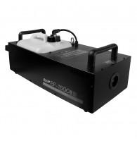 Elation EF-1500 - генератор дыма