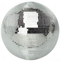 American DJ mirrorball - Зеркальный шар 50см
